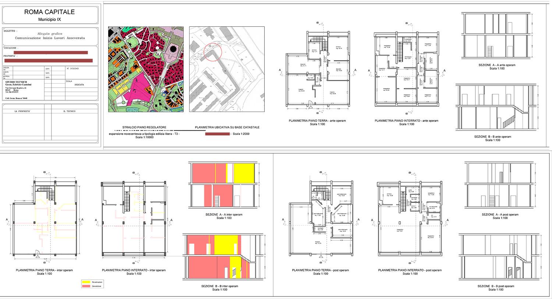 Fabrizio-Cantelmi-architetto-Roma-geometra